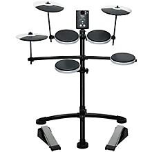 Roland TD-1K Electronic Drumset