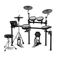 Roland TD-25K Electronic Drum Set Starter Bundle