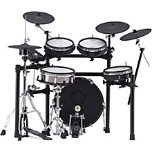 Roland TD-25KVX V-Drums Electronic Drum Set with KD-180 Bass Drum