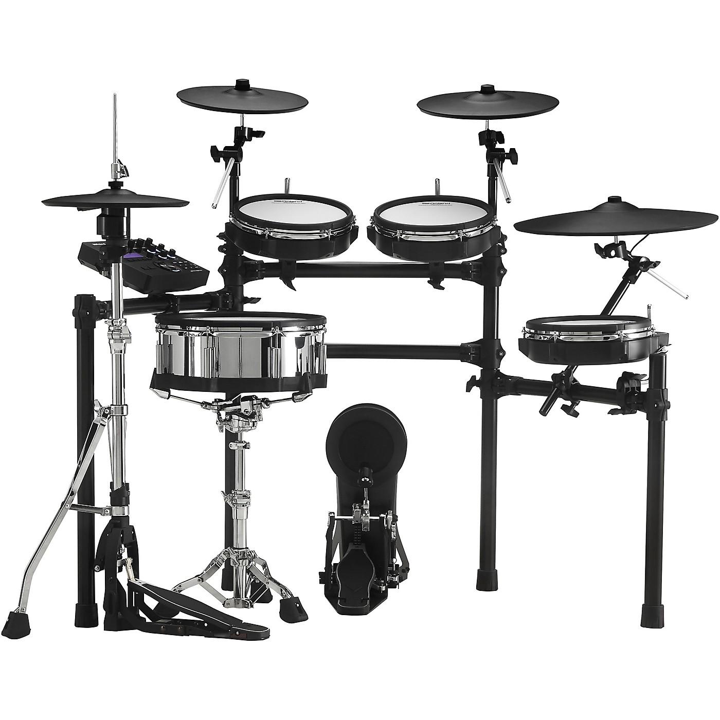 Roland TD-27KV-S V-Drums Kit thumbnail