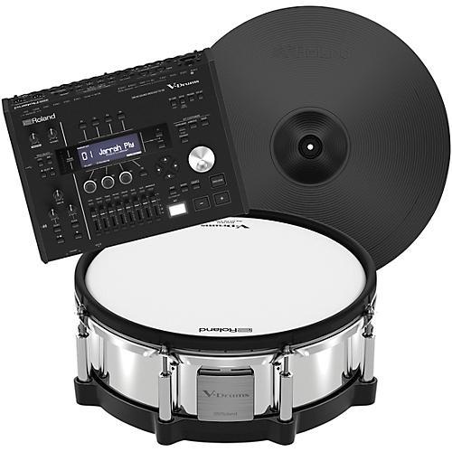Roland TD-50 Digital Pack thumbnail