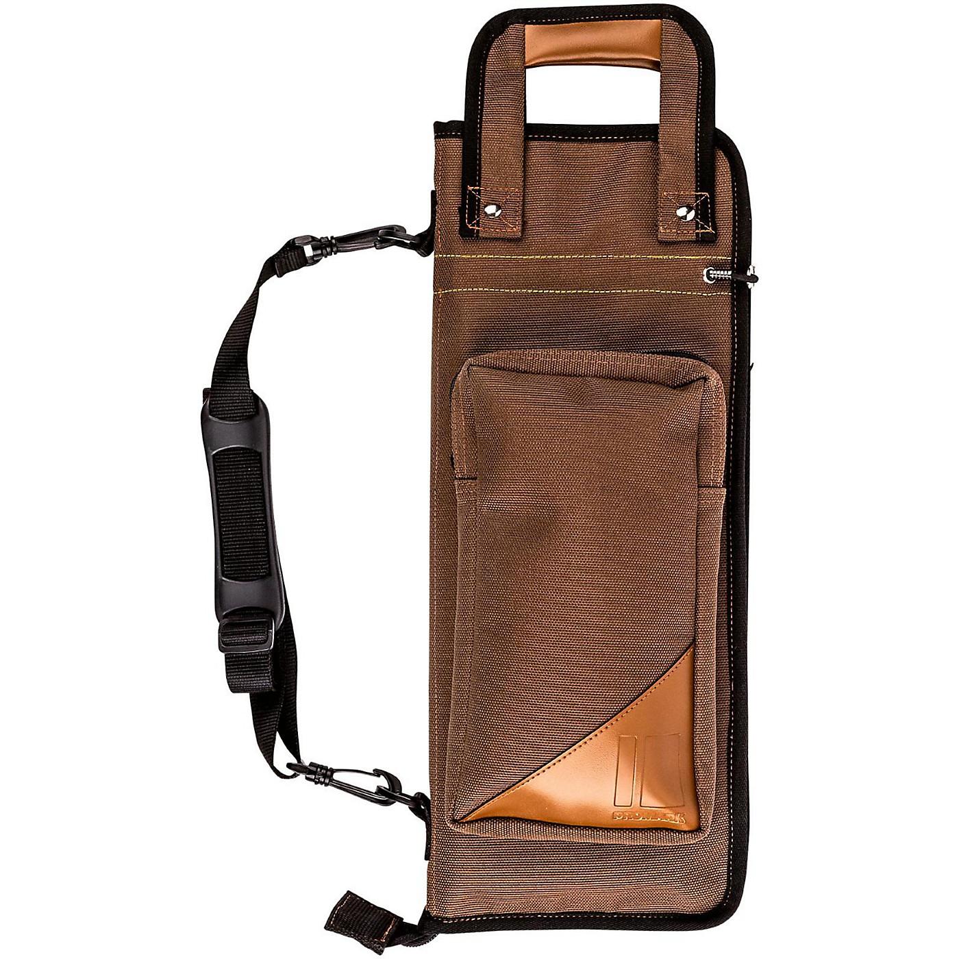 Promark TDSB Transport Deluxe Stick Bag thumbnail
