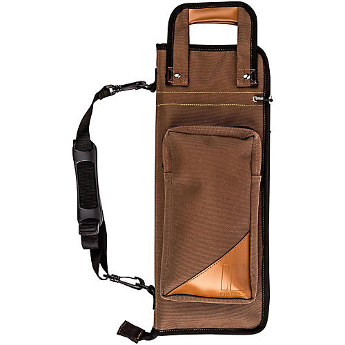 PROMARK TDSB Transport Deluxe Stick Bag thumbnail