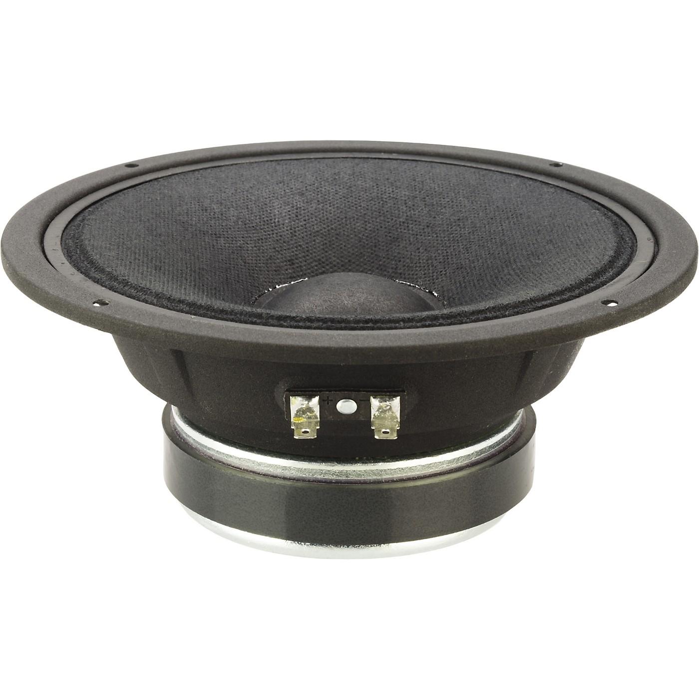 Celestion TF 0615MR PA Speaker: Mid Range 8 ohm thumbnail