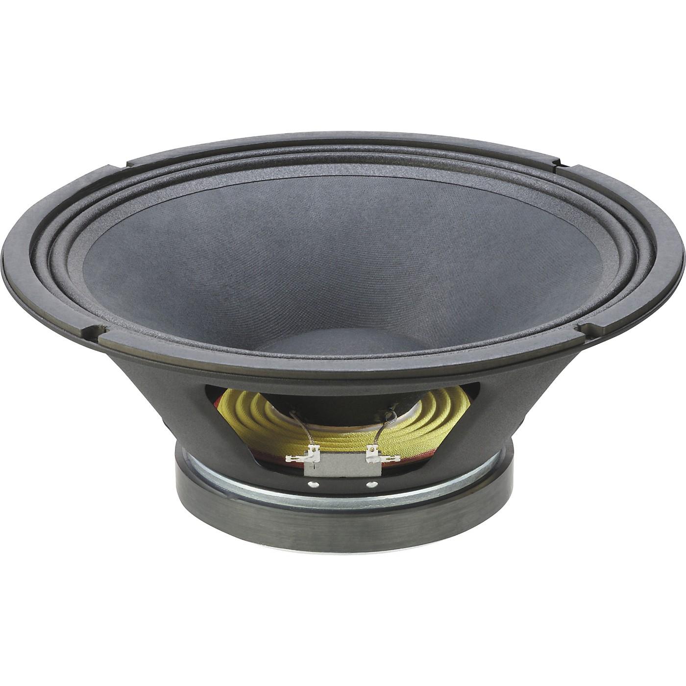 Celestion TF 1225 PA Speaker: Woofer 8 ohm thumbnail