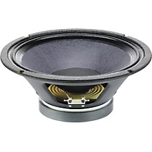 Celestion TF 1225e PA Speaker: Woofer 8 ohm