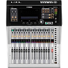 Yamaha TF1 16 Channel Digital Mixer