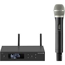 Beyerdynamic TG 550 Wireless Dynamic Vocal Microphone Package