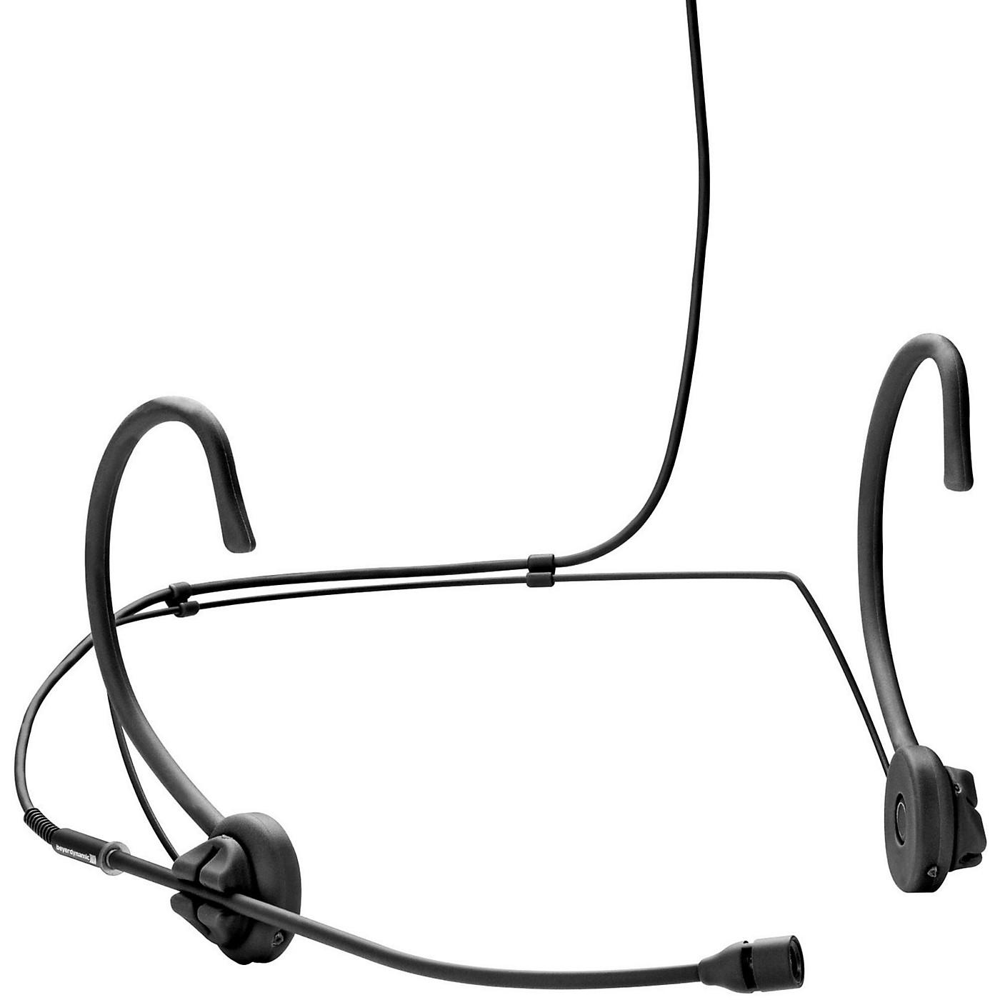 Beyerdynamic TG H74c Headset Condenser Mic thumbnail