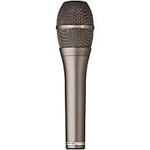 Beyerdynamic TG V96c True Condenser Hypercardioid Live Vocal Mic