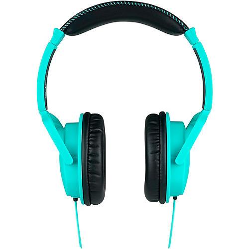 Fostex TH-7 Stereo Headphones thumbnail