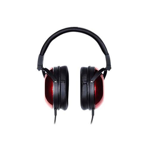 Fostex TH-900 Premium Stereo Headphones thumbnail