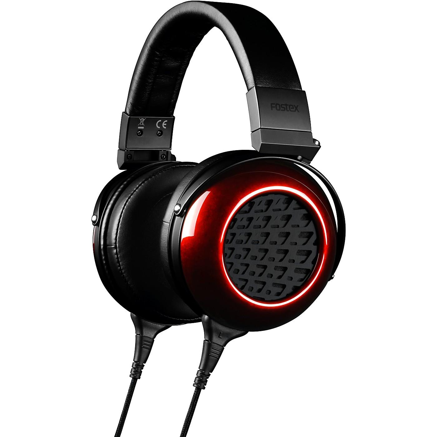 Fostex TH-909 Premium Open-Back Headphones thumbnail