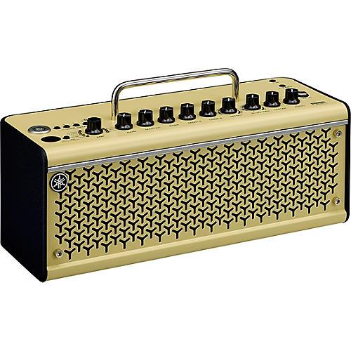 Yamaha THR10II WL Wireless 20W 2x3 Guitar Combo Amp thumbnail