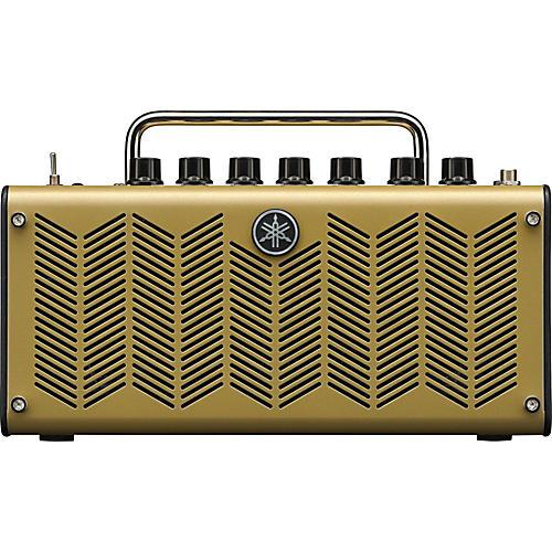 Yamaha THR5A Acoustic Modeling Combo Amp thumbnail