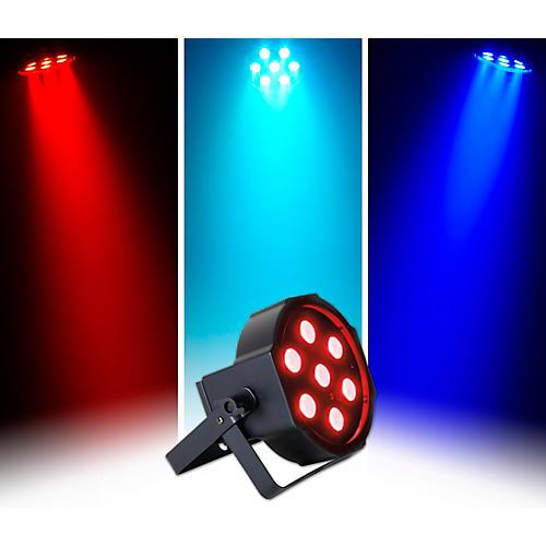 Martin Professional THRILL Compact PAR RGB LED Wash Light thumbnail