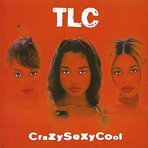 Alliance TLC - Crazysexycool thumbnail