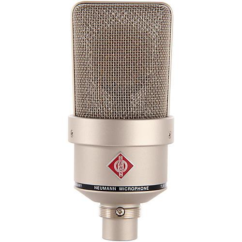 Neumann TLM 103 Studio Condensor Microphone thumbnail