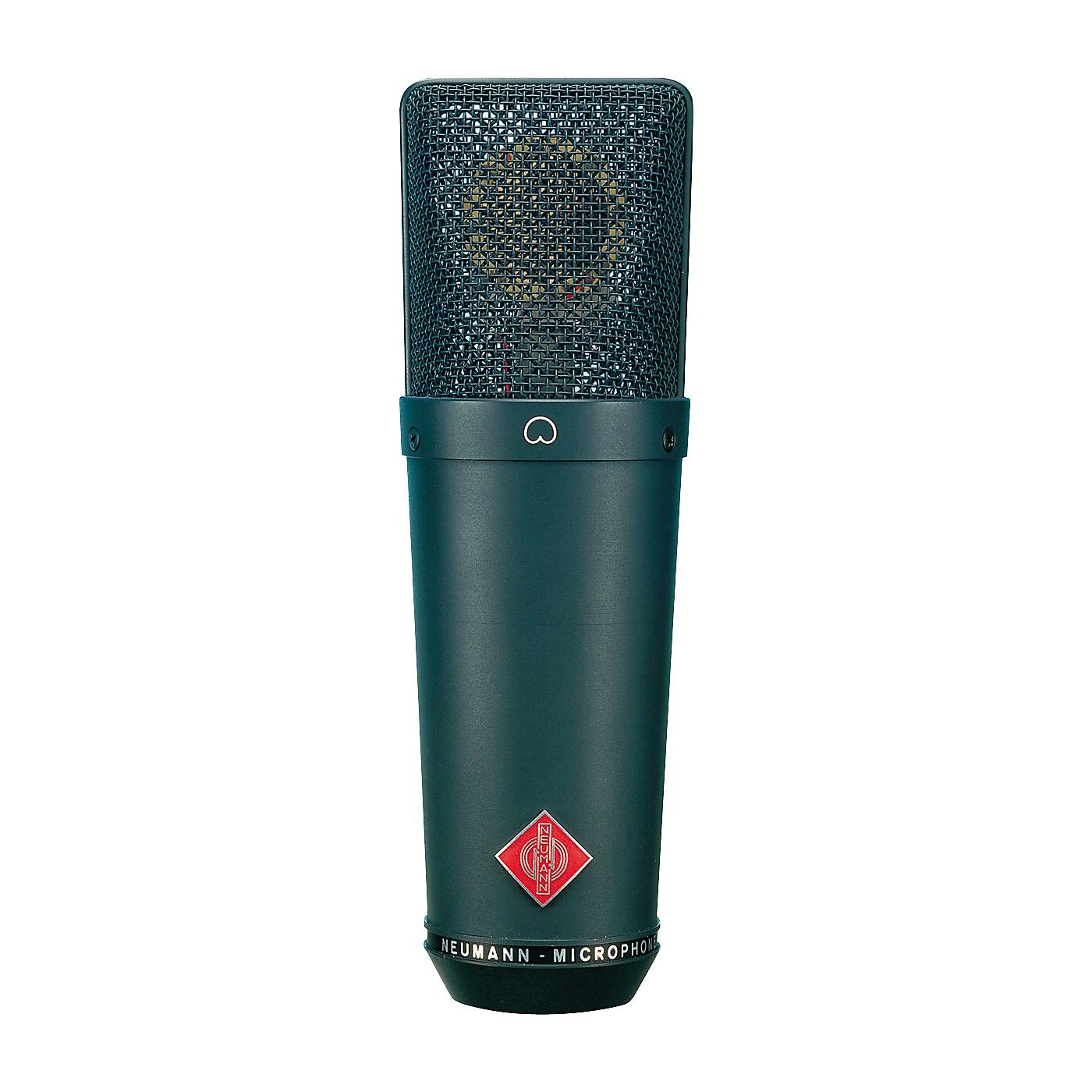 Neumann TLM-193 Cardioid Condenser Microphone thumbnail