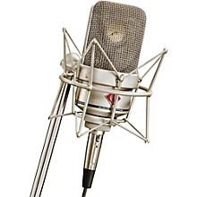Neumann TLM 49 Condenser Studio Microphone