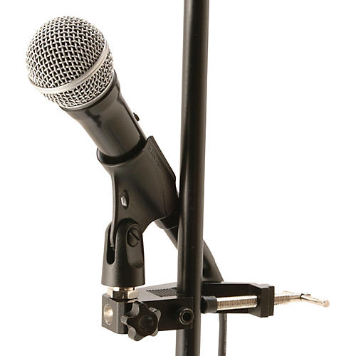 On-Stage TM01 Microphone Mount thumbnail