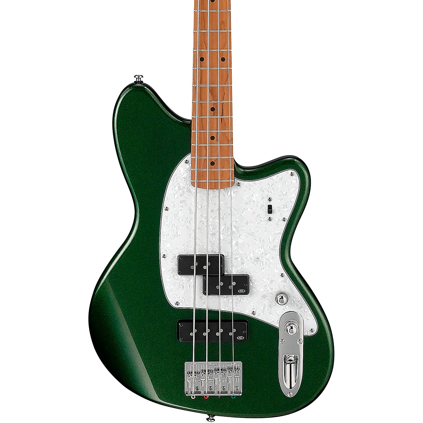 Ibanez TMB500 Talman 4-String Electric Bass thumbnail