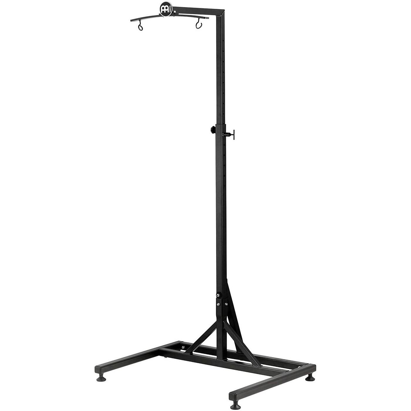 Meinl TMGS-2 Professional Gong/Tam Tam Stand thumbnail