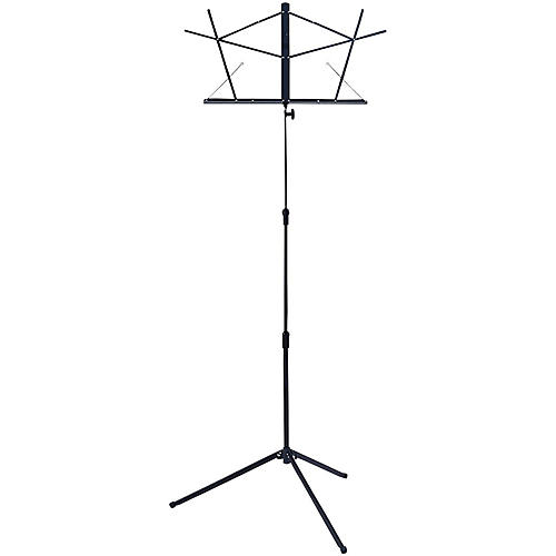 Titan TMS25 Music Stand with Carrying Bag thumbnail