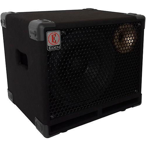 Eden TN110 300W 1x10 Bass Speaker Cab - 4 Ohm thumbnail