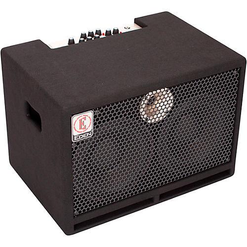 Eden TN2252 225W 2x10 Bass Combo Amp thumbnail