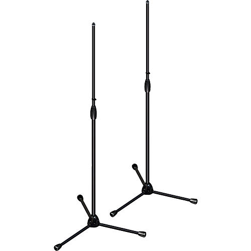 Ultimate Support TOUR-T Tripod base, standard height 2-Pack thumbnail