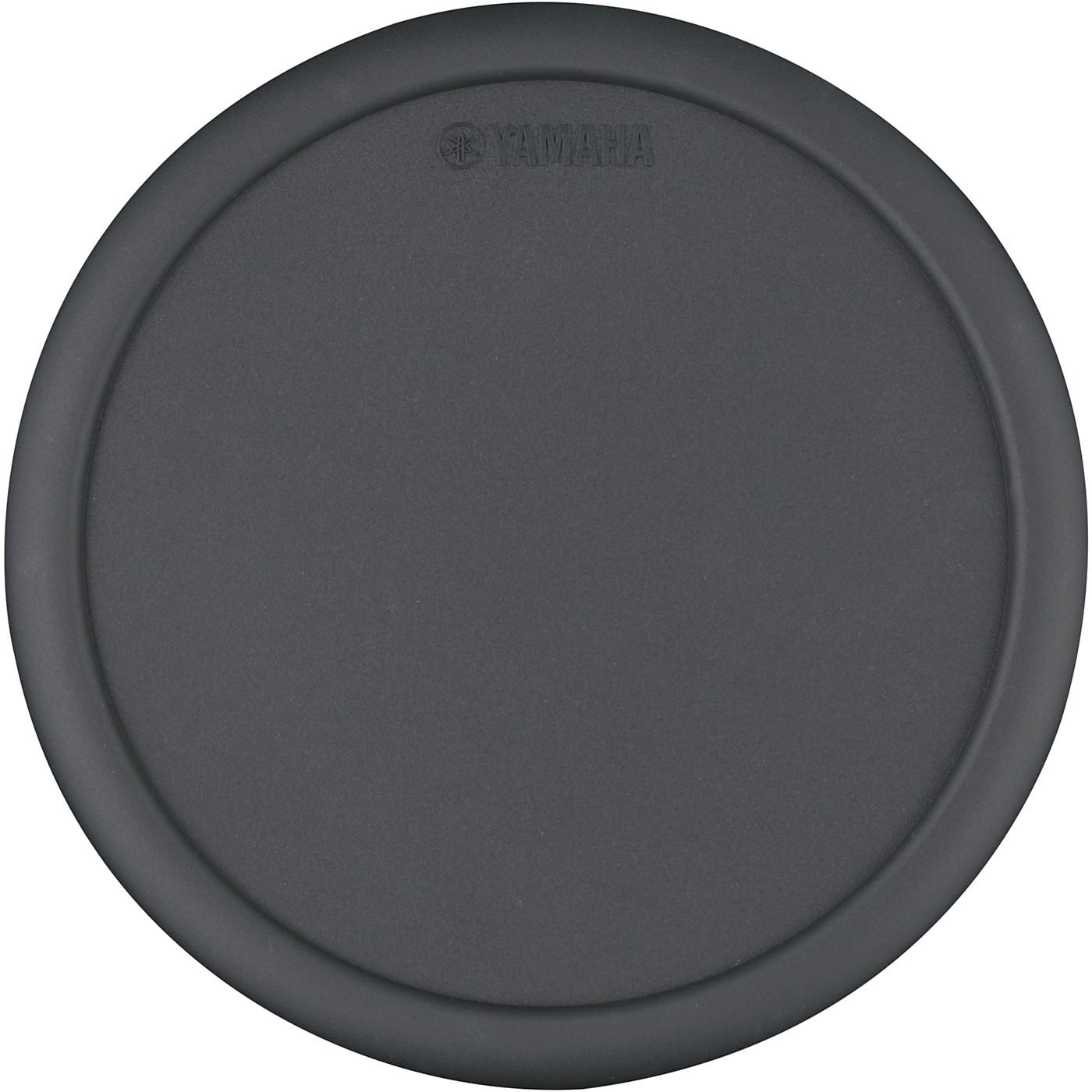 Yamaha TP70 Single-Zone Electronic Drum Pad thumbnail