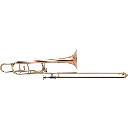 Holton TR160 Series F Attachment Trombone thumbnail