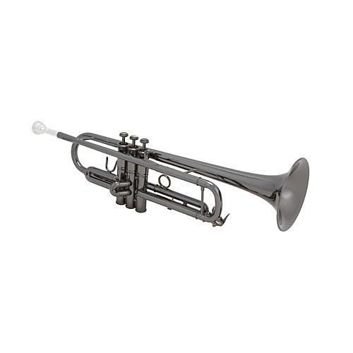 Antigua Winds TR3580SLR Series Bb Trumpet thumbnail