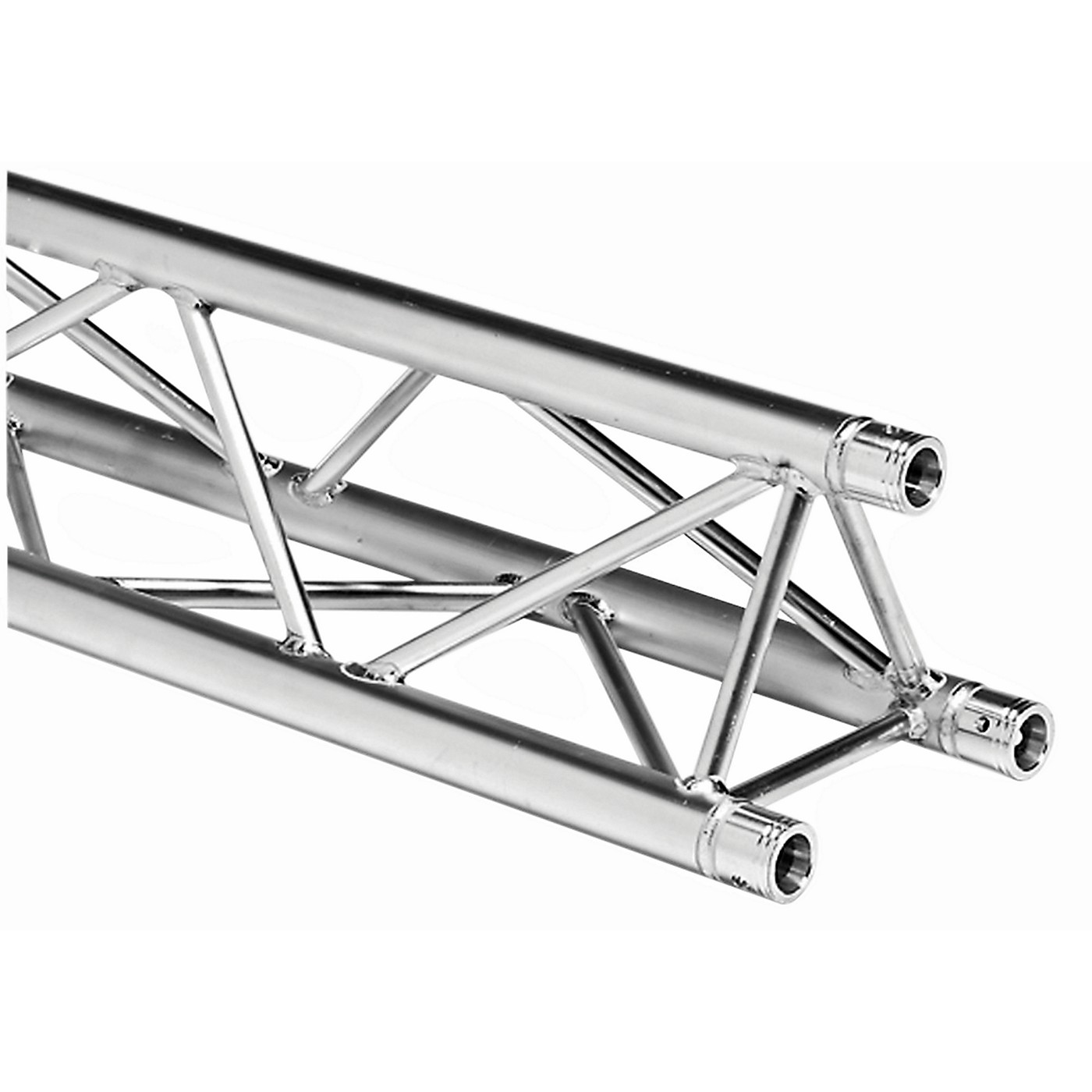 GLOBAL TRUSS TR4078 4.9 Ft. (1.5 M) Triangular Truss thumbnail