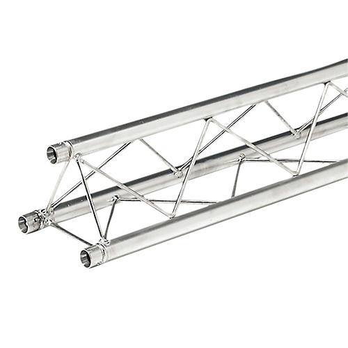 GLOBAL TRUSS TR4079 6.56 Ft. (2 m) Triangular Truss thumbnail