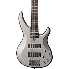 Yamaha TRBX305 5-String Electric Bass