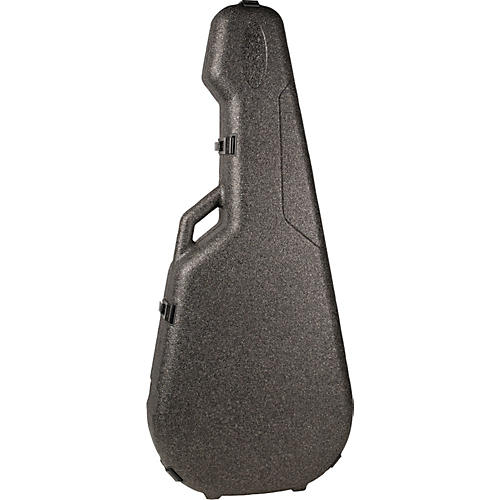Godin TRIC Archtop Guitar Case for 5th Avenue Artchtop Guitars-thumbnail