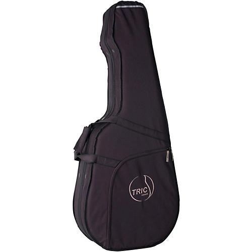 Godin TRIC Multiac SA/Encore/ACS Deluxe Guitar Case-thumbnail