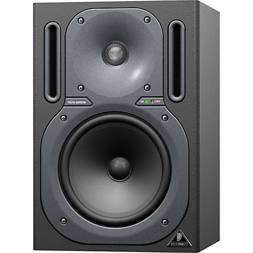 Behringer TRUTH B2030A Active Monitor (Single) thumbnail