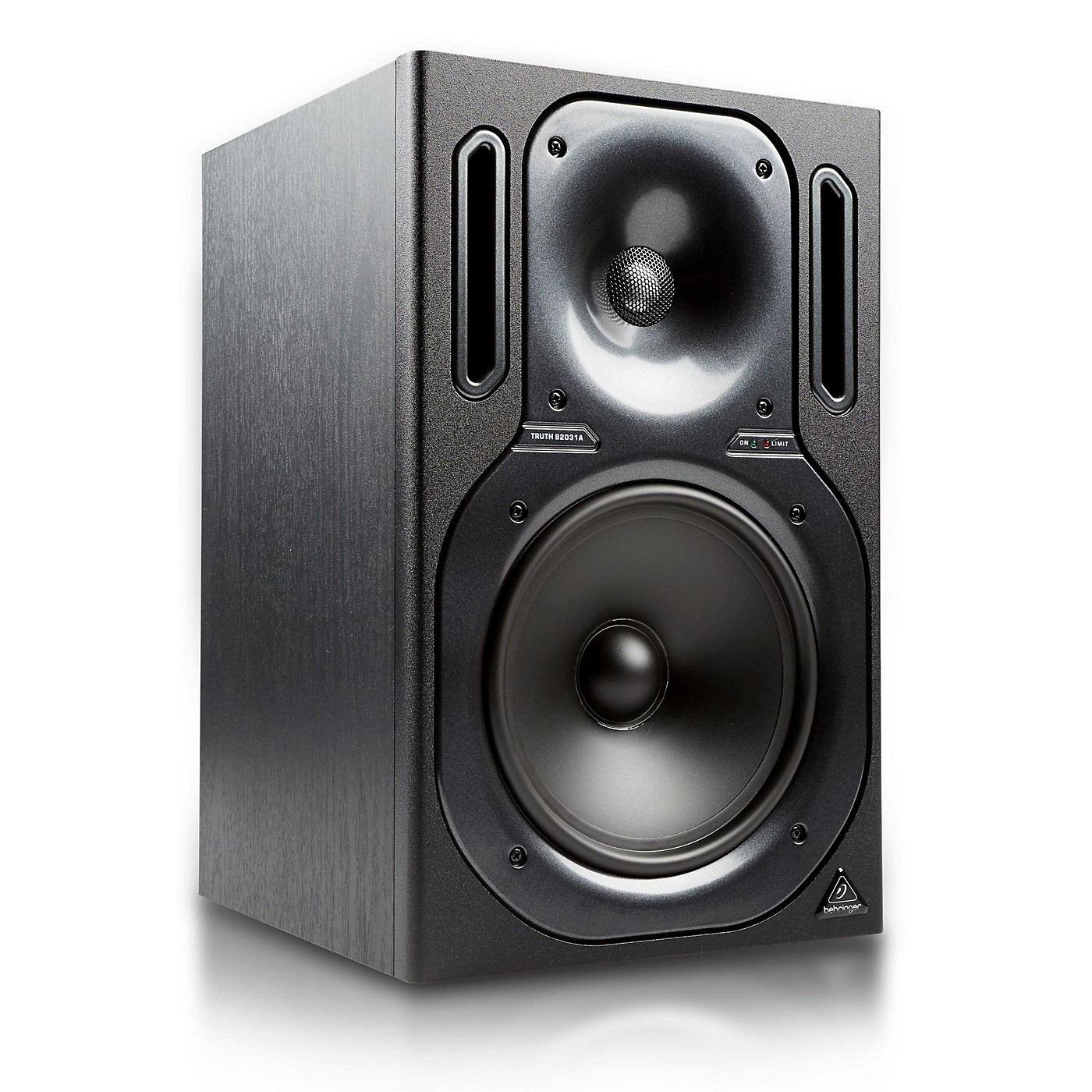 Behringer TRUTH B2031A Active Monitor (Single) thumbnail