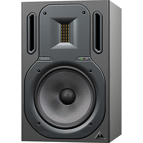 Behringer TRUTH B3031A Monitor (Single) thumbnail