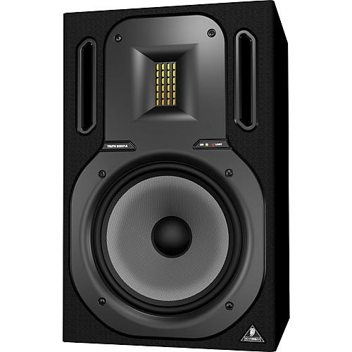 Behringer TRUTH B3031A Studio Monitor thumbnail