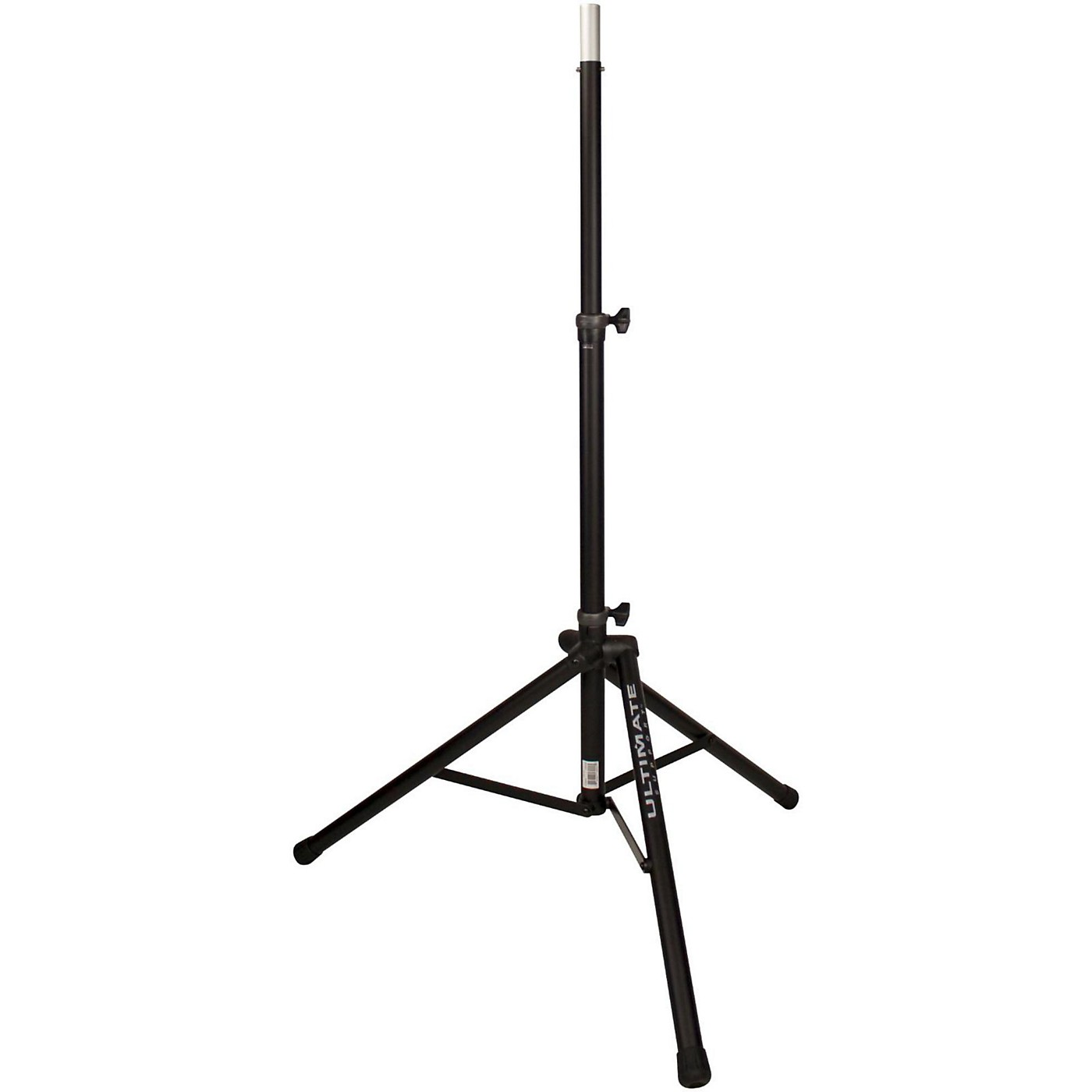Ultimate Support TS-80B Standard Speaker Stand thumbnail