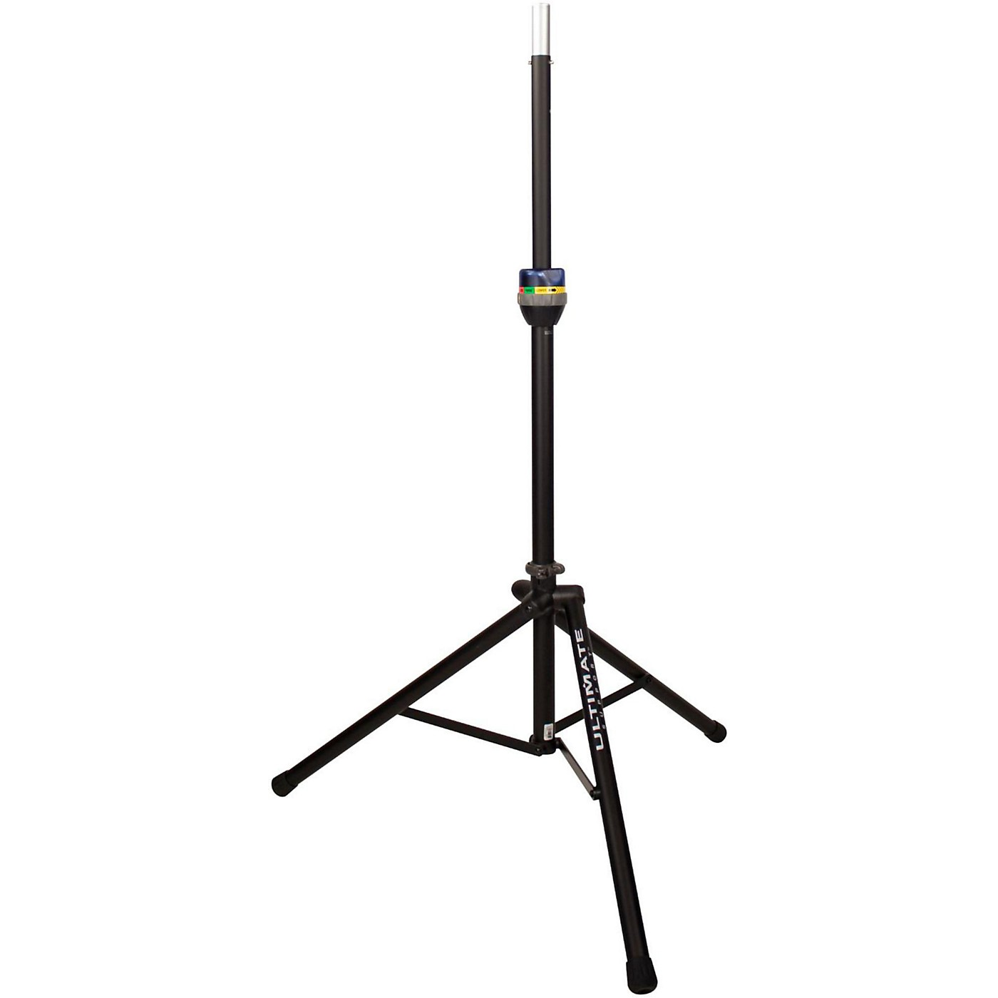 Ultimate Support TS-90B TeleLock Tripod Speaker Stand thumbnail