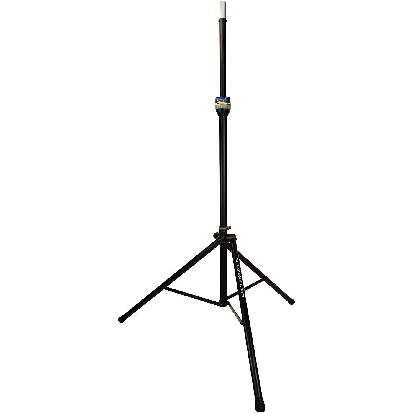 Ultimate Support TS-99B Tripod Speaker Stand thumbnail