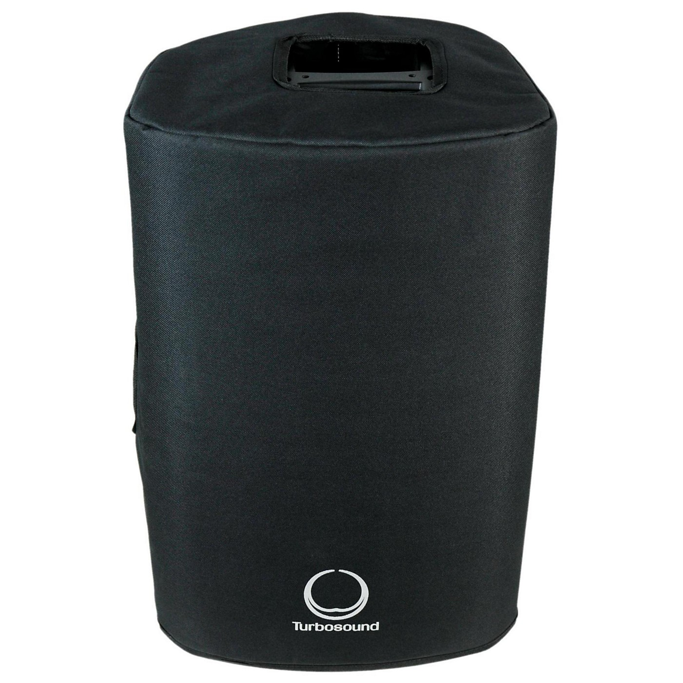 Turbosound TS-PC10-1 Deluxe Water Resistant Protective Cover for 10