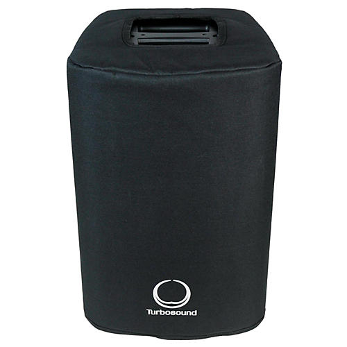 Turbosound TS-PC8-1 Deluxe Water Resistant Protective Cover for 8