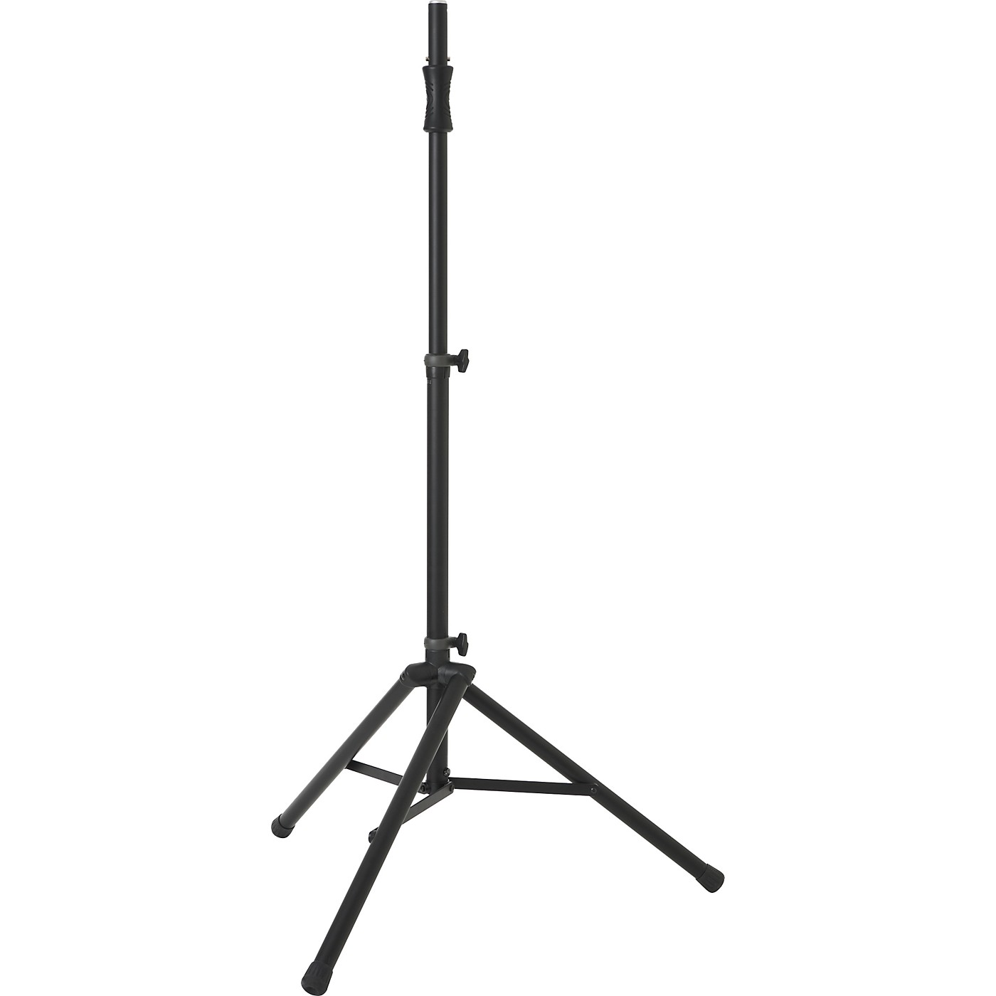 Ultimate Support TS100B Air-Powered Speaker Stand thumbnail