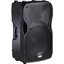 "Alto TS112A 12"" Active 2-Way Speaker"